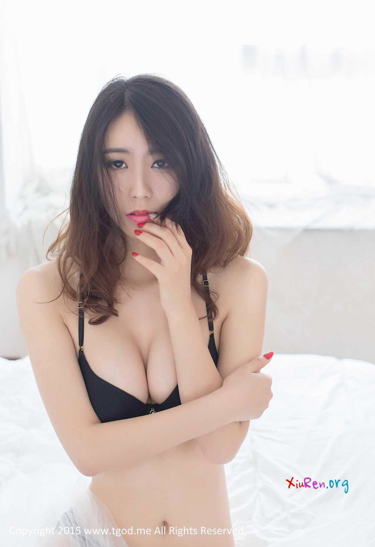 tgod-dengxue-001-025.jpg