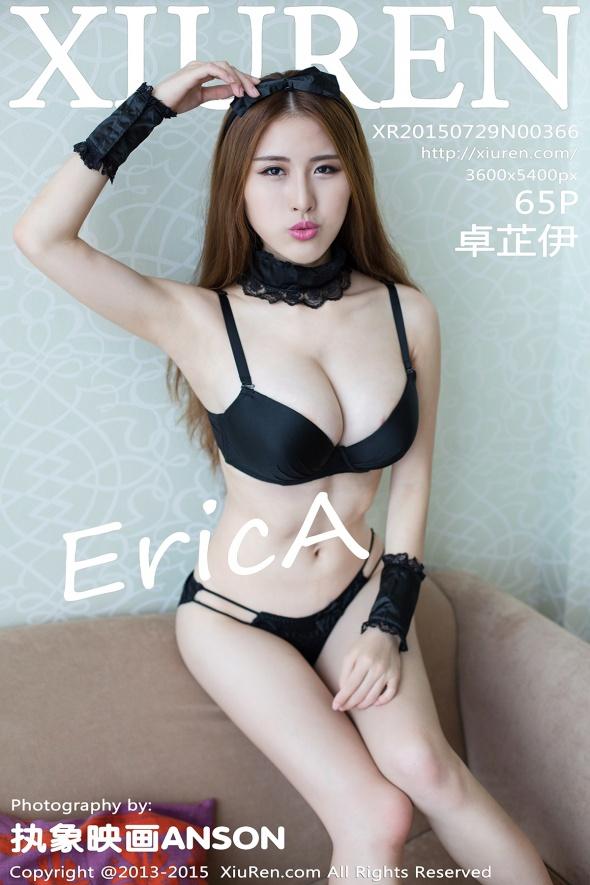 XiuRen-N00366-cover.jpg