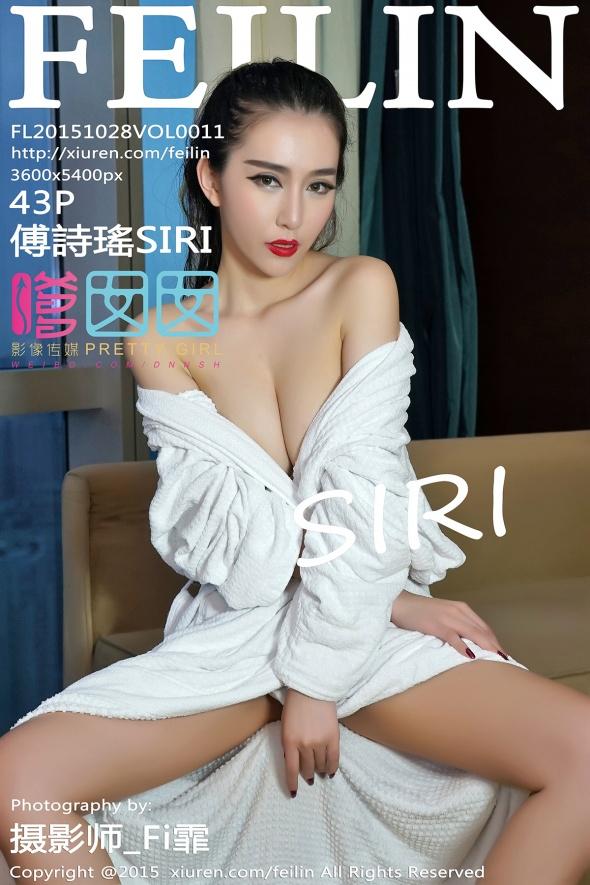 feilin-011-cover.jpg