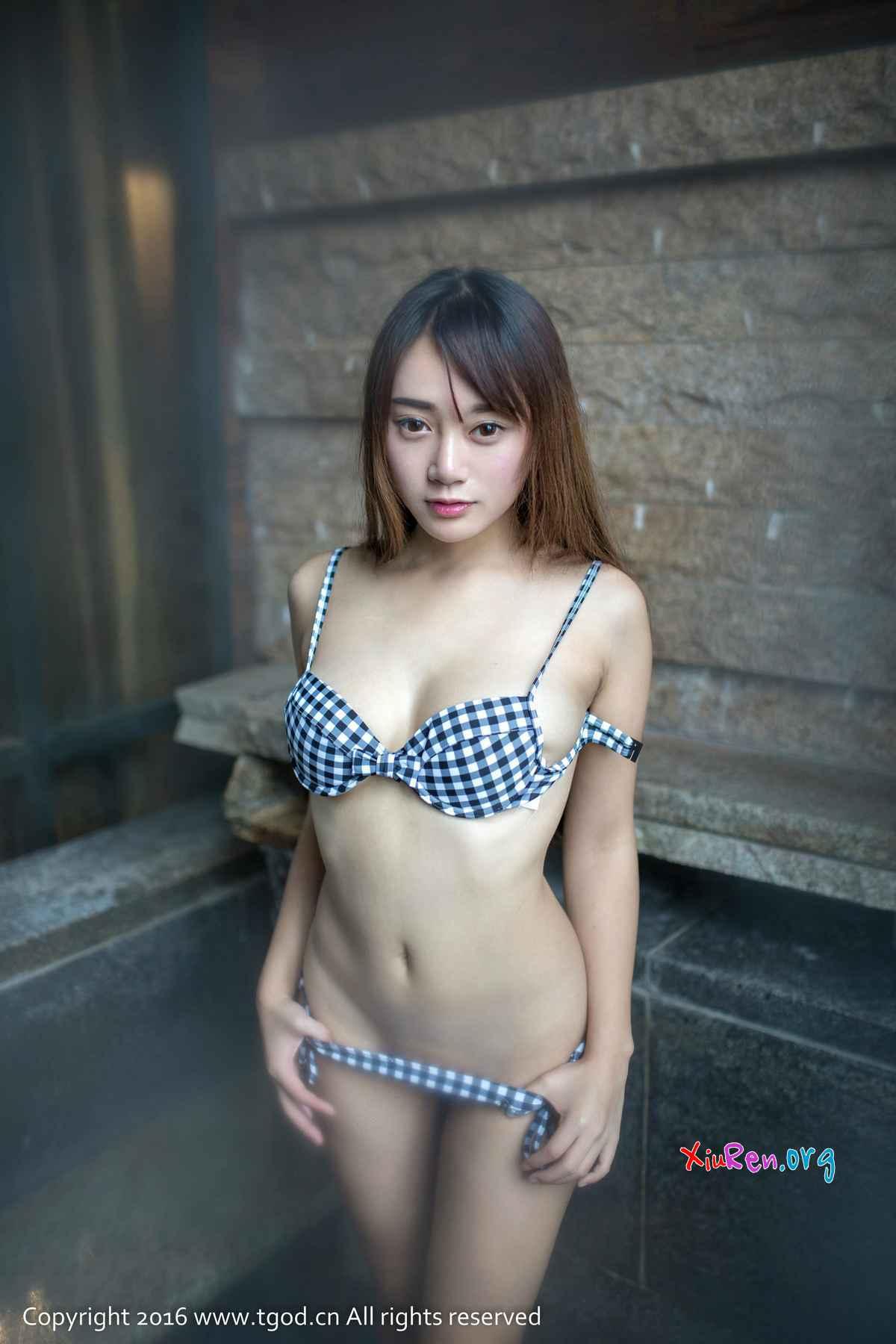 tgod-xingyi-002-040.jpg