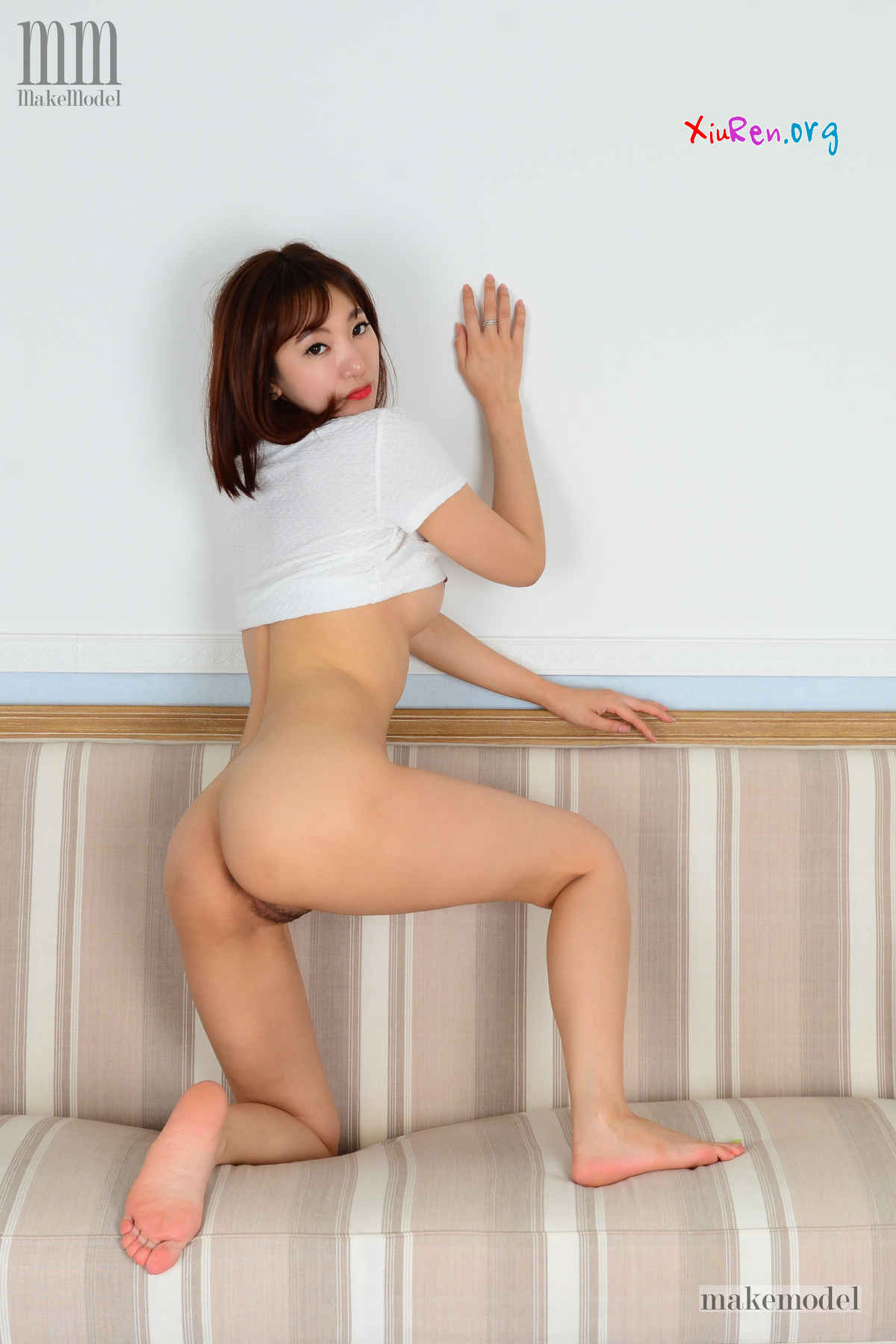M160113110427-2.jpg
