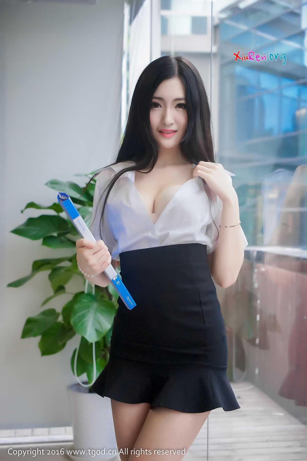 tgod-shenmengyao-003-050.jpg