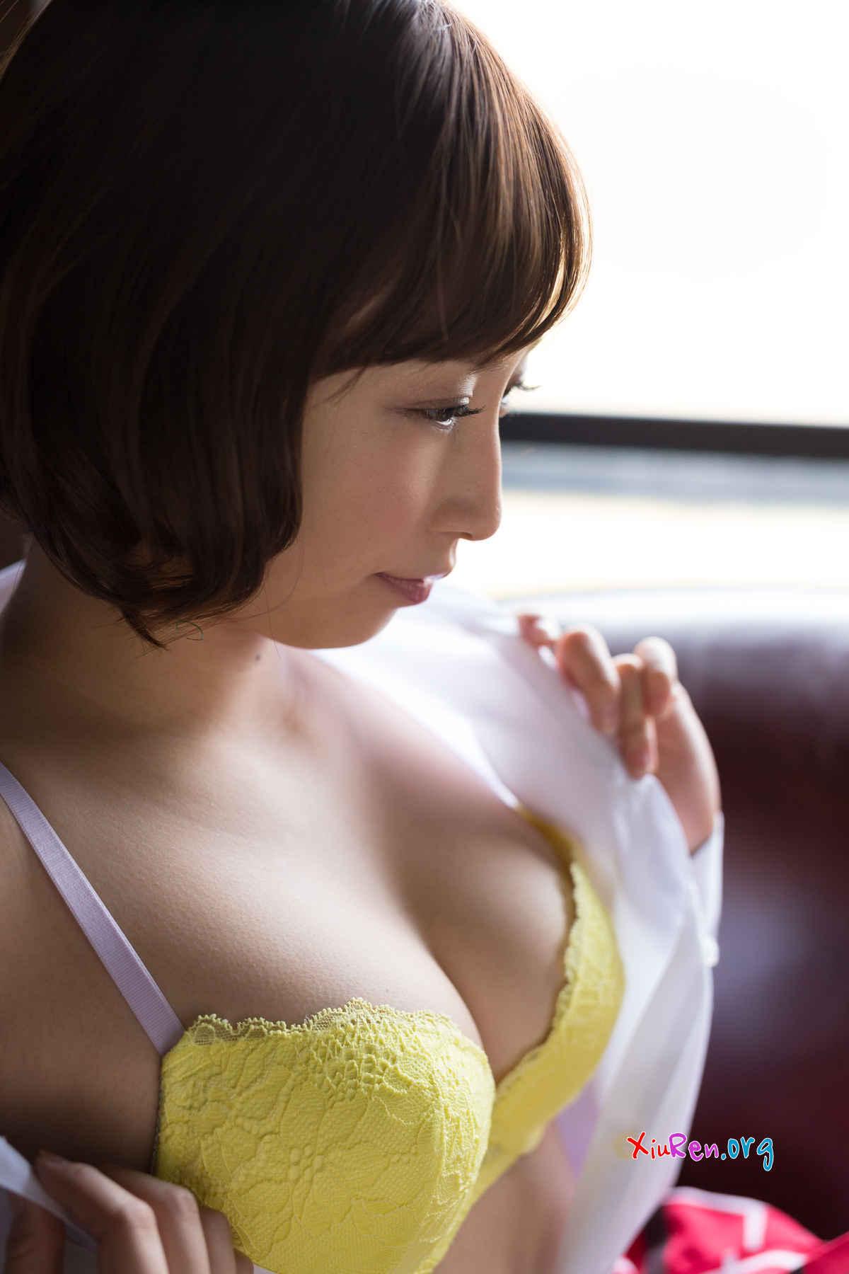 bit_kimito1_083.jpg