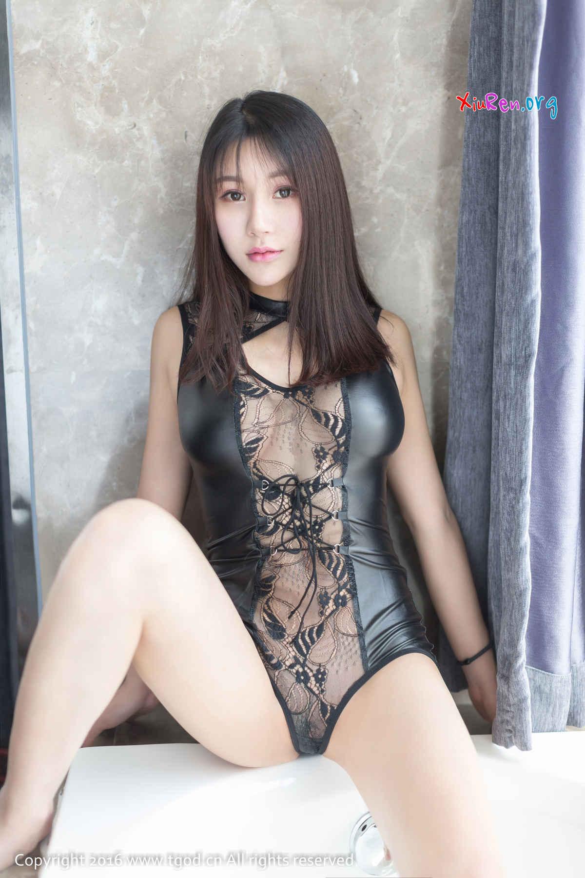 tgod-songzinuo-004-019.jpg