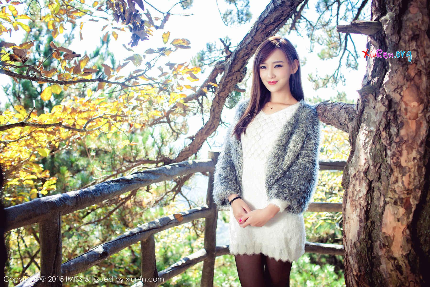 http://www.xiuren.org/imiss/040/0003.jpg