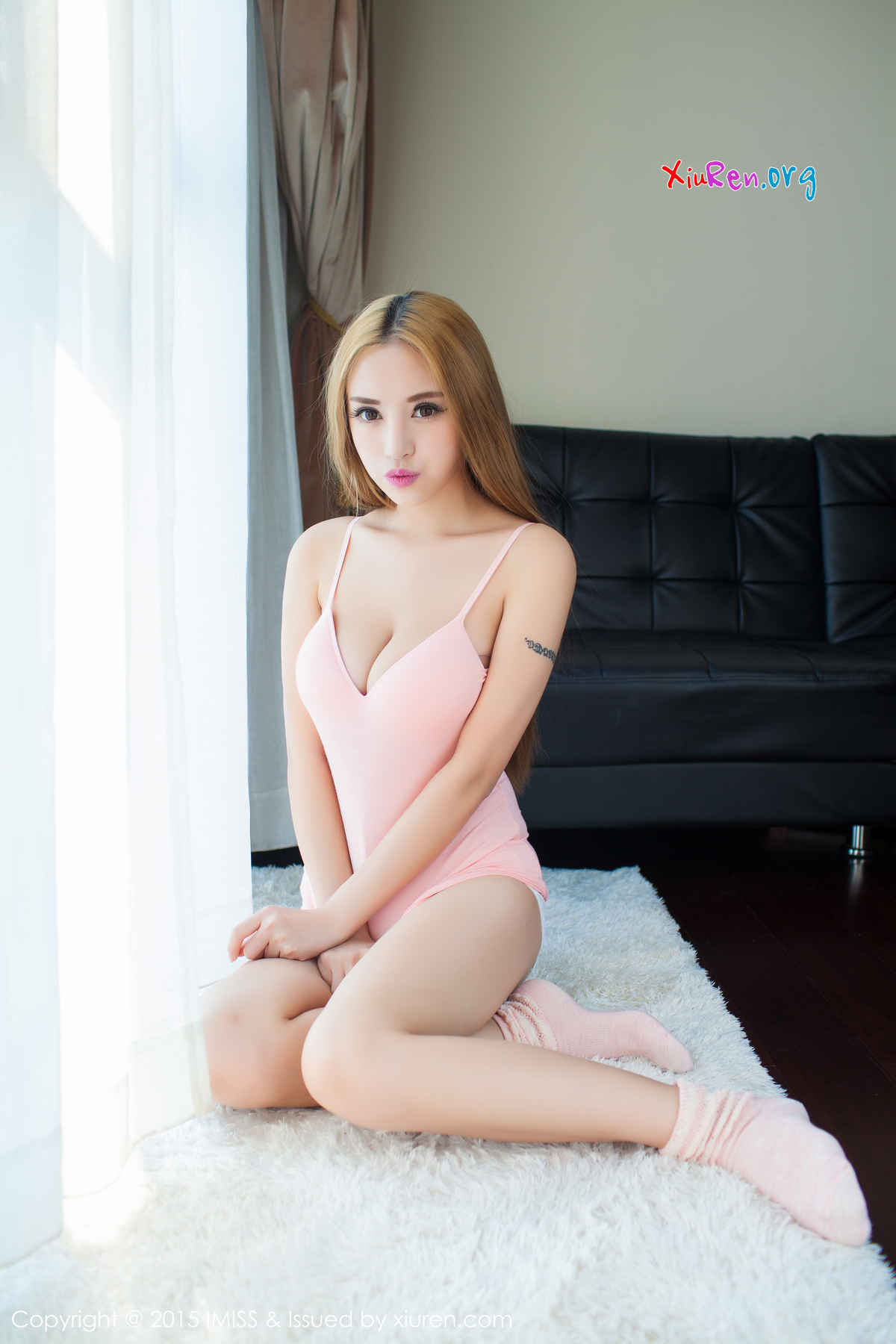 http://www.xiuren.org/imiss/042/0043.jpg