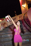 luvian-20140909-019.jpg