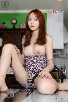 M160229103515.jpg