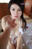 pjj-sanya-1-0025.jpg