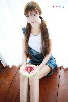 myg-vip-yanni_148.jpg
