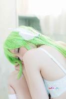bit_aoi2_052.jpg