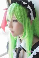 bit_aoi_029.jpg