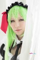 bit_aoi_046.jpg