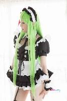 bit_aoi_052.jpg