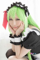 bit_aoi_056.jpg