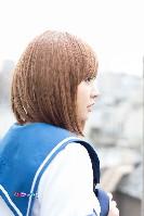 002_bit_ayano3_001.jpg