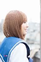 003_bit_ayano3_002.jpg