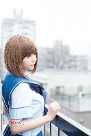 005_bit_ayano3_004.jpg