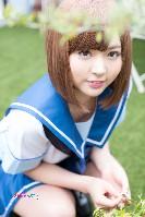 006_bit_ayano3_005.jpg