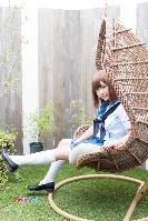 008_bit_ayano3_007.jpg