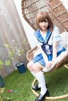 009_bit_ayano3_008.jpg