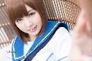 011_bit_ayano3_010.jpg