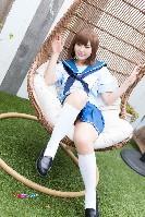 012_bit_ayano3_011.jpg