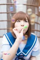 019_bit_ayano3_018.jpg