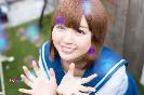 020_bit_ayano3_019.jpg