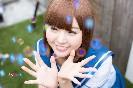 021_bit_ayano3_020.jpg