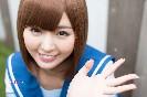 022_bit_ayano3_021.jpg