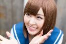023_bit_ayano3_022.jpg