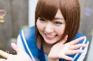 024_bit_ayano3_023.jpg