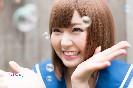 025_bit_ayano3_024.jpg