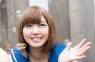 026_bit_ayano3_025.jpg