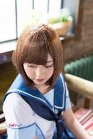 027_bit_ayano3_026.jpg