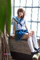 028_bit_ayano3_027.jpg