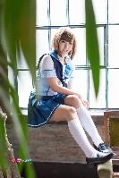 029_bit_ayano3_028.jpg
