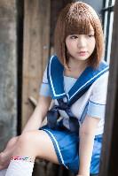 032_bit_ayano3_031.jpg