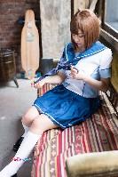 037_bit_ayano3_036.jpg