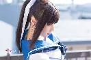 034_bit_ayashiro8_001.jpg