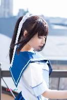 035_bit_ayashiro8_002.jpg
