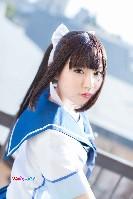 036_bit_ayashiro8_003.jpg