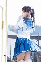 037_bit_ayashiro8_004.jpg