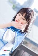 039_bit_ayashiro8_006.jpg