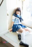 045_bit_ayashiro8_012.jpg