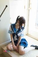 047_bit_ayashiro8_014.jpg