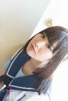 048_bit_ayashiro8_015.jpg