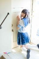 049_bit_ayashiro8_016.jpg