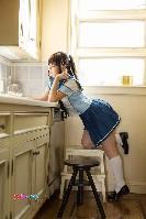 052_bit_ayashiro8_019.jpg